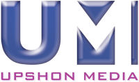 Upshon Media
