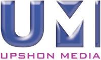 Upshon Media